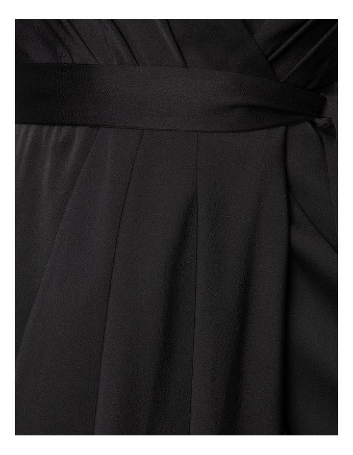 Belle Midi Dress image 6