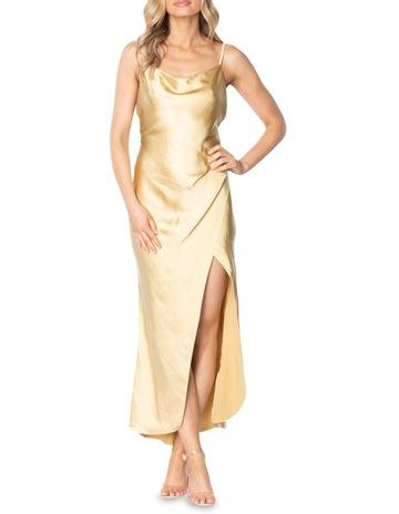 Gold colour