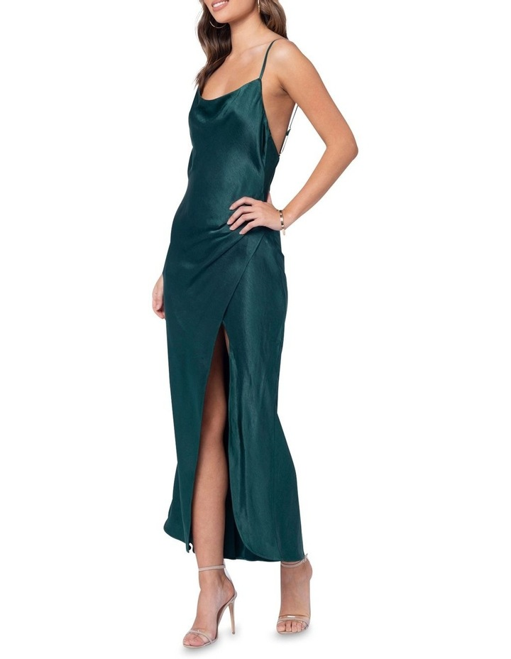 Molly Gown image 1