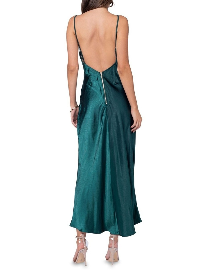 Molly Gown image 3