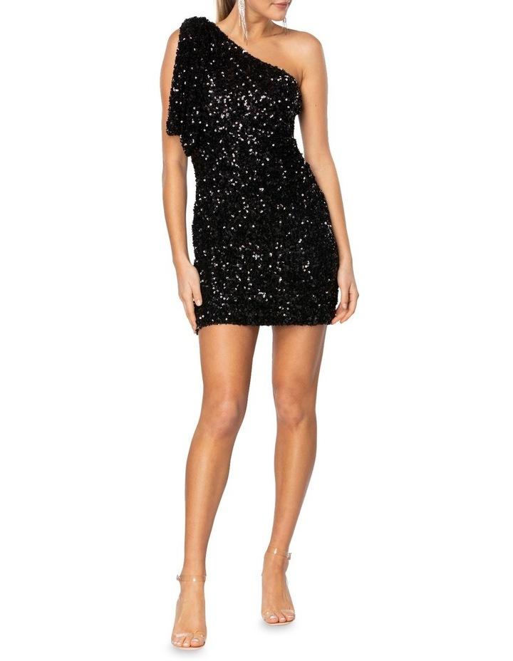 Dominika Mini Dress image 5