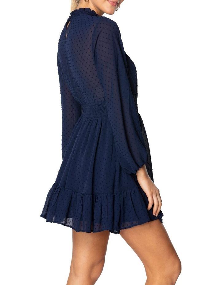 Vivi Dress image 3