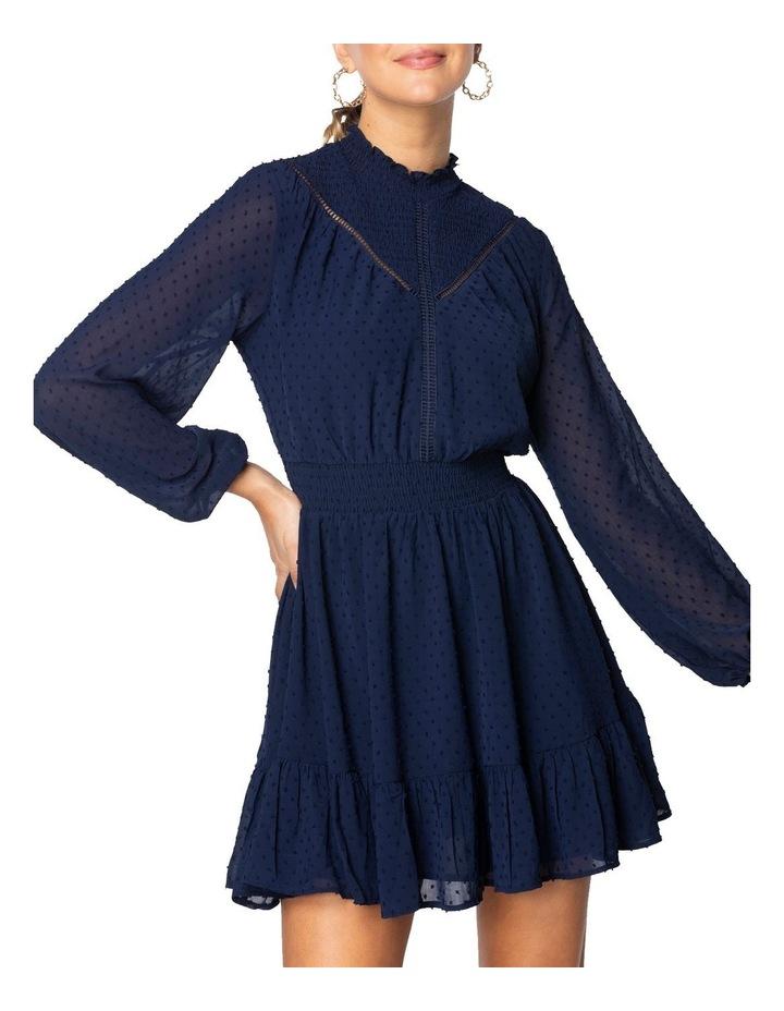 Vivi Dress image 4