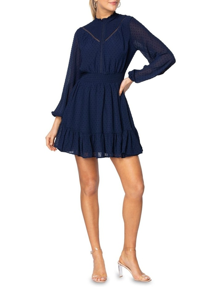 Vivi Dress image 6