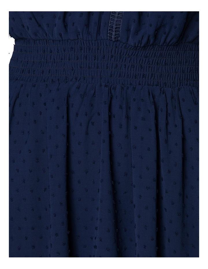 Vivi Dress image 7