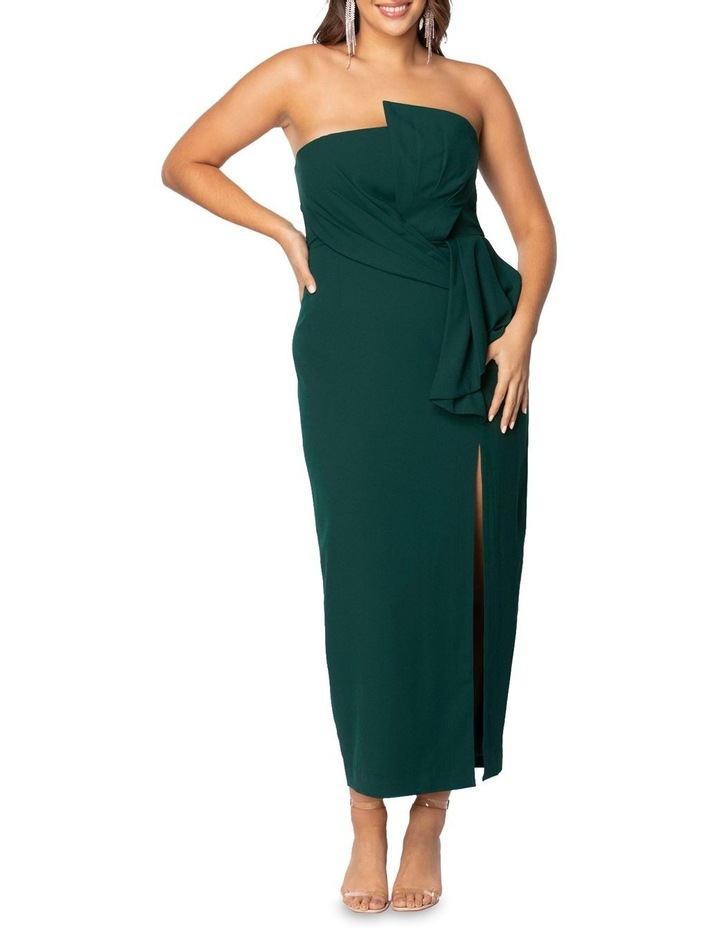 Dublin Gown image 1