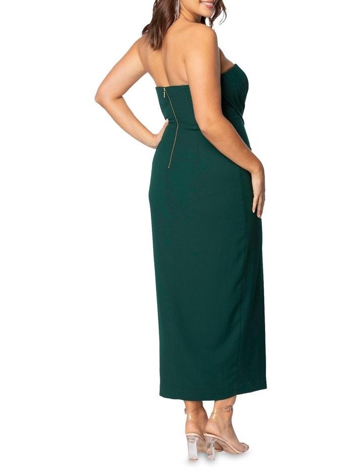 Dublin Gown image 3