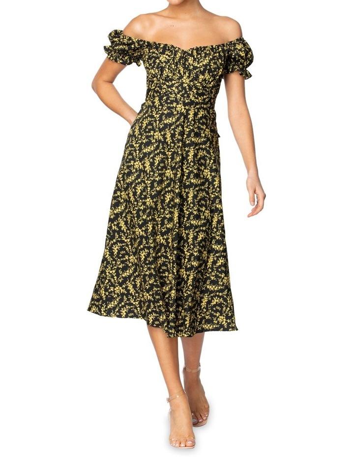 Beatrice Midi Dress image 1