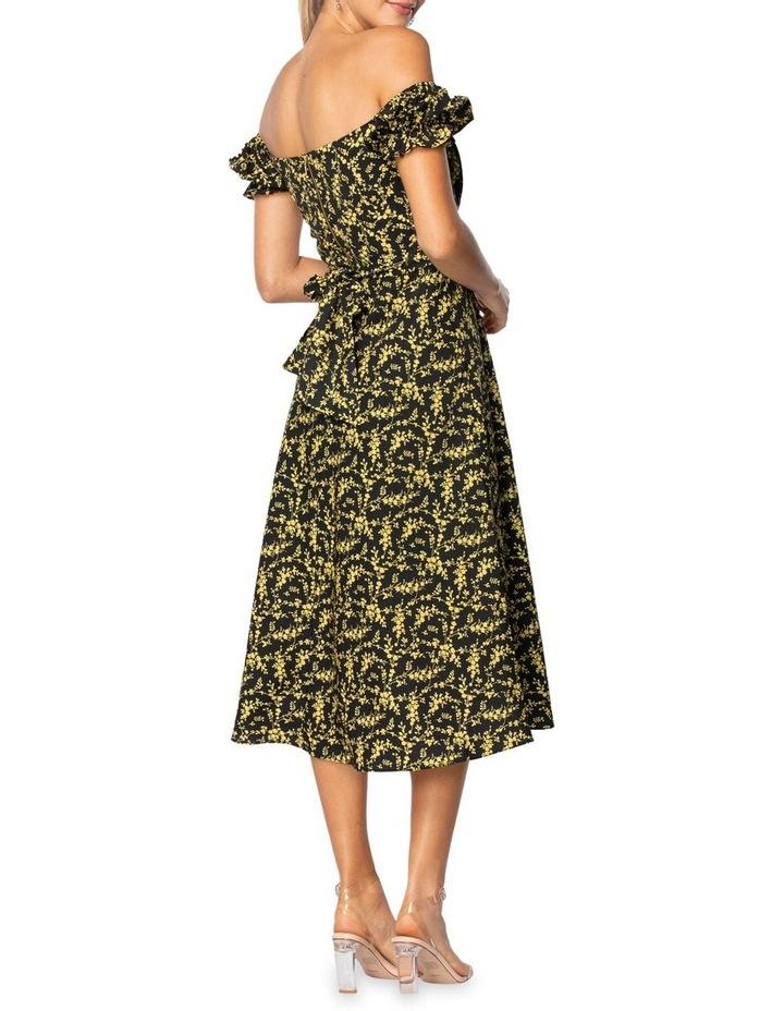 Beatrice Midi Dress image 3