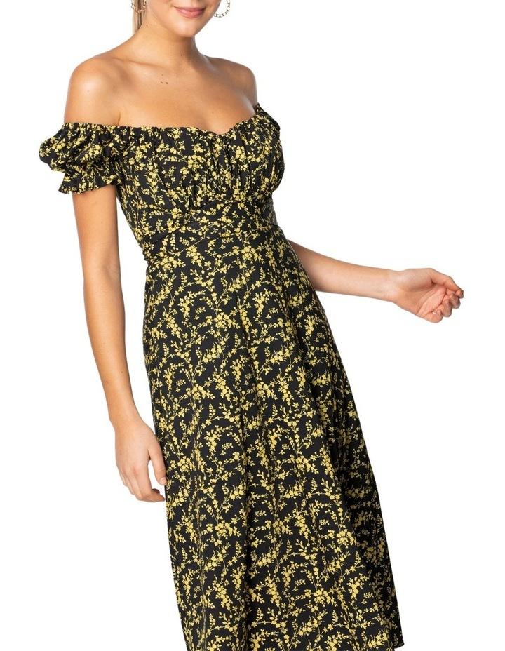 Beatrice Midi Dress image 4