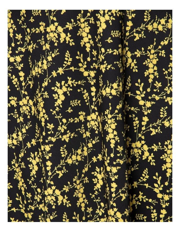 Beatrice Midi Dress image 6