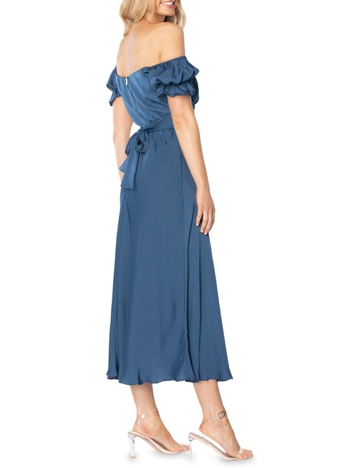 Bryna Midi Dress image 3