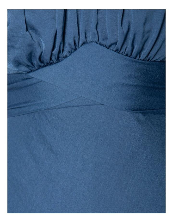 Bryna Midi Dress image 6