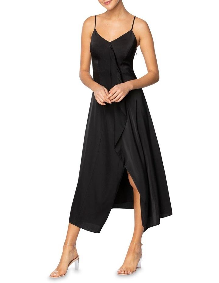 Hedy Midi Dress image 2