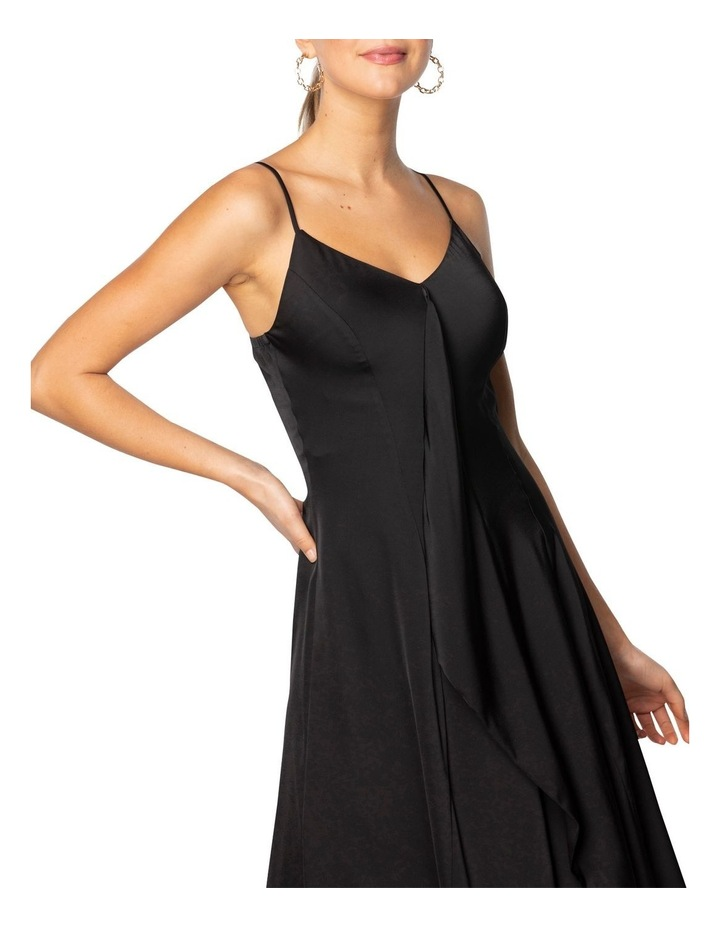 Hedy Midi Dress image 3