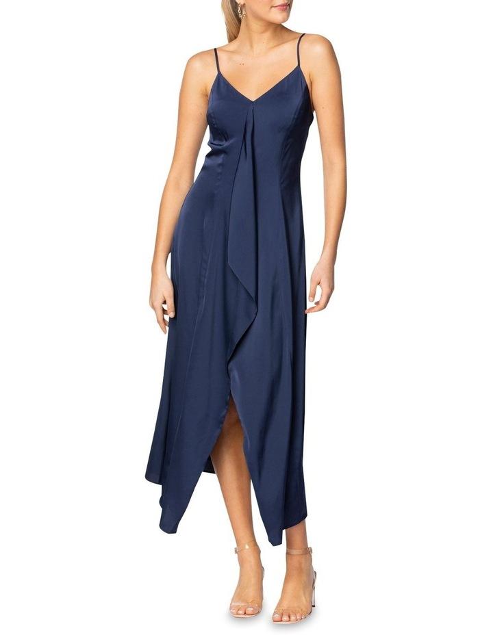 Hedy Midi Dress image 1