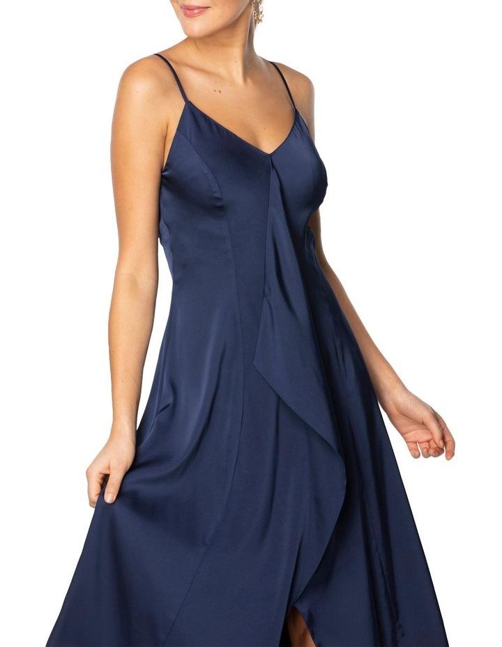 Hedy Midi Dress image 4