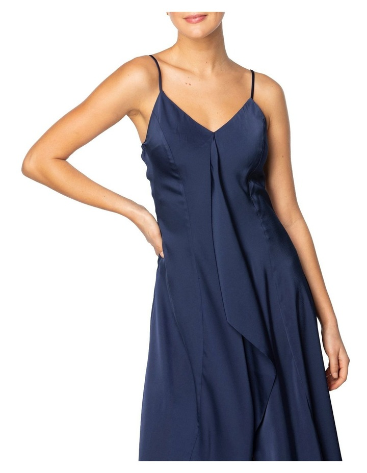 Hedy Midi Dress image 5