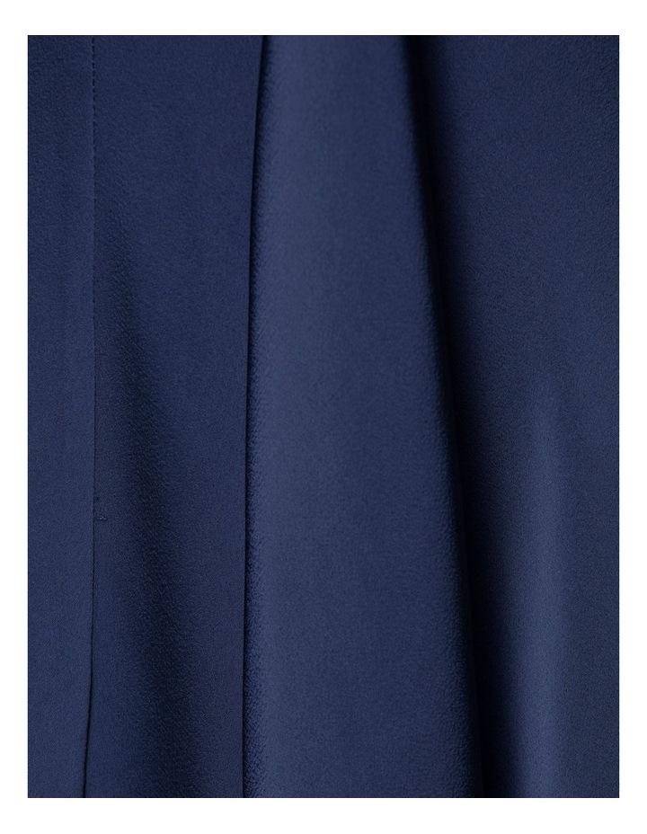Hedy Midi Dress image 6