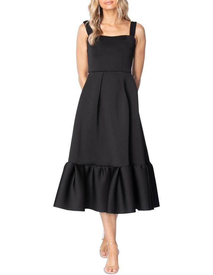 Josephine Midi Dress image 1