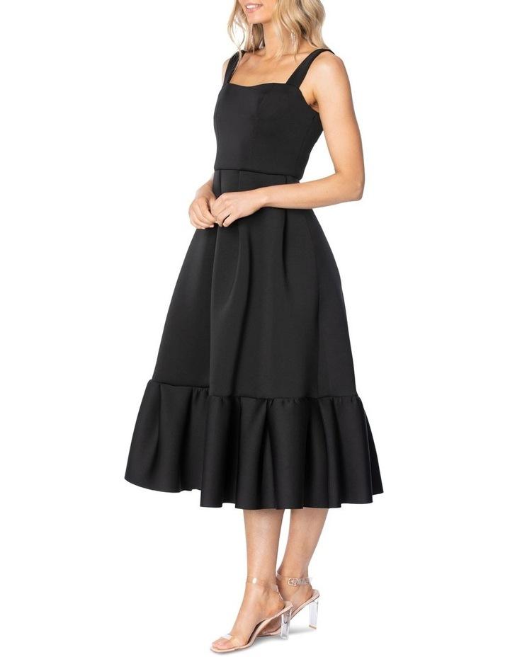 Josephine Midi Dress image 2