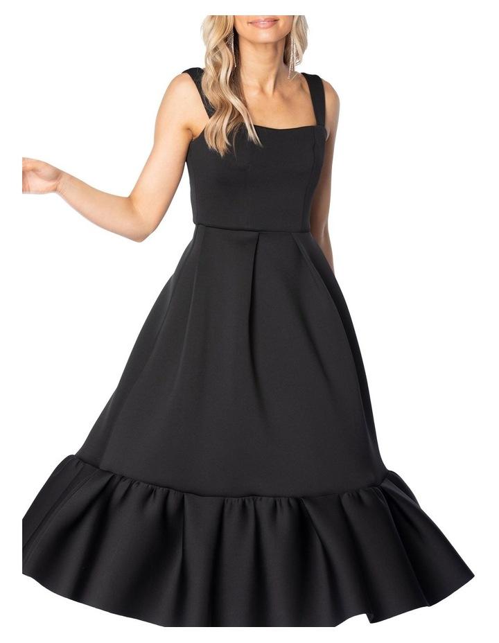 Josephine Midi Dress image 5