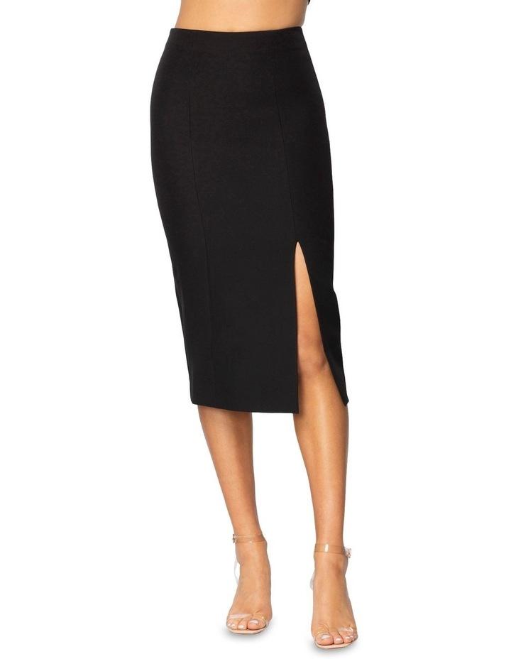 Cooper Skirt image 1