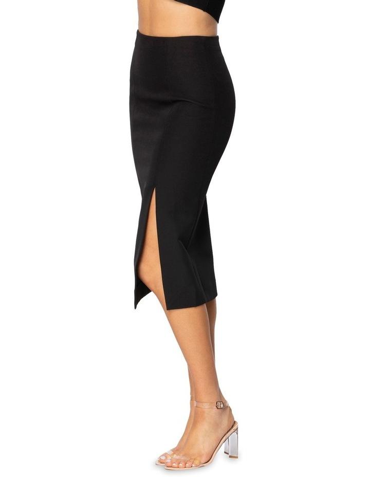Cooper Skirt image 2