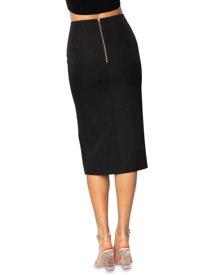 Cooper Skirt image 3