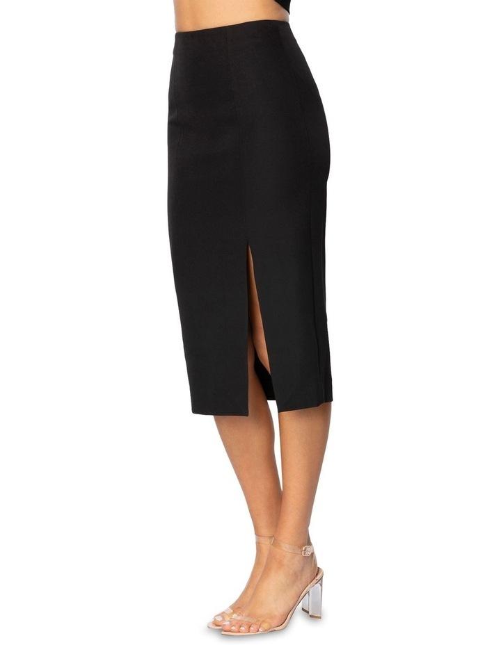 Cooper Skirt image 4