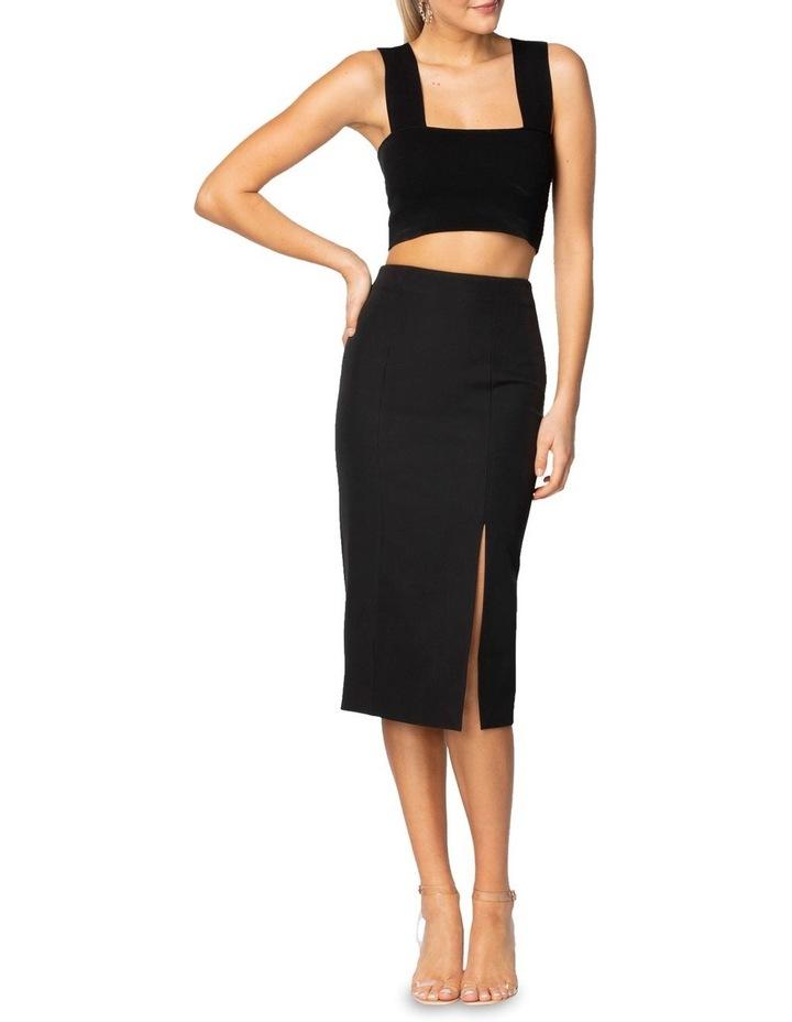 Cooper Skirt image 5