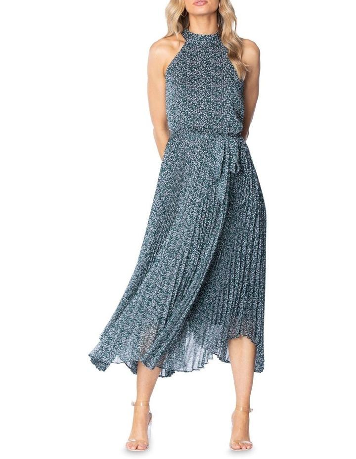 Raphaela Dress image 1