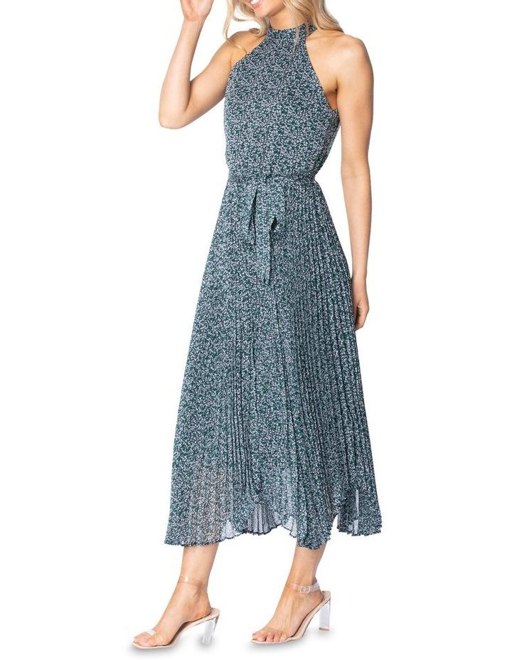 Raphaela Dress image 2