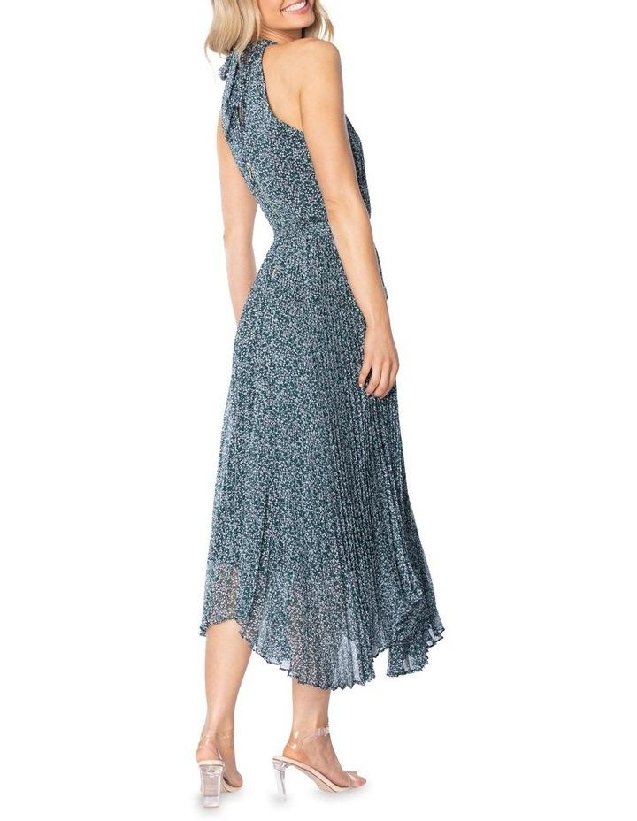 Raphaela Dress image 3