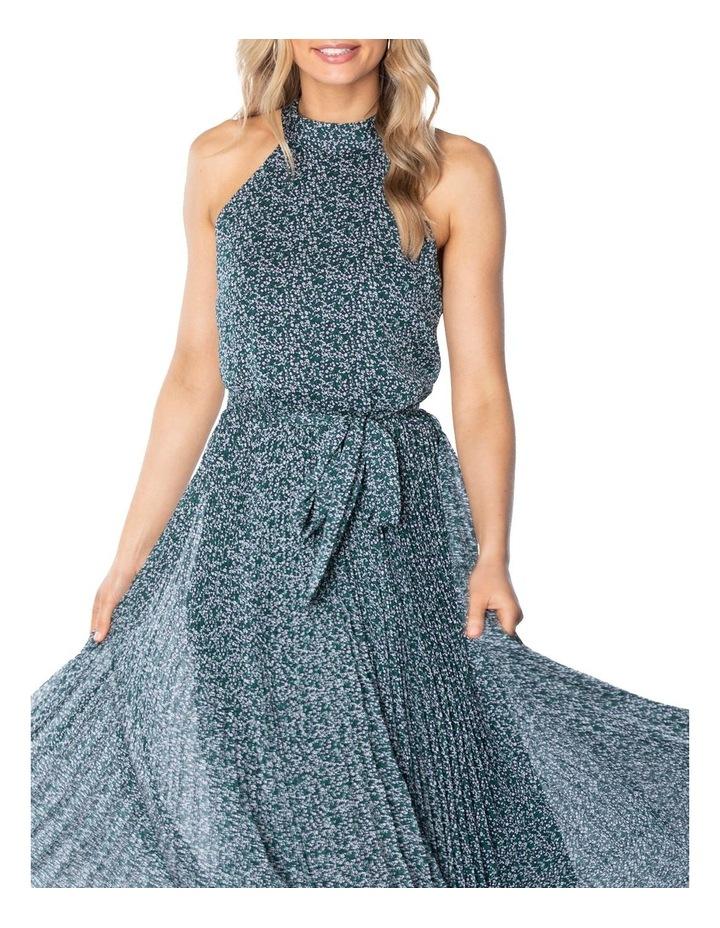 Raphaela Dress image 4