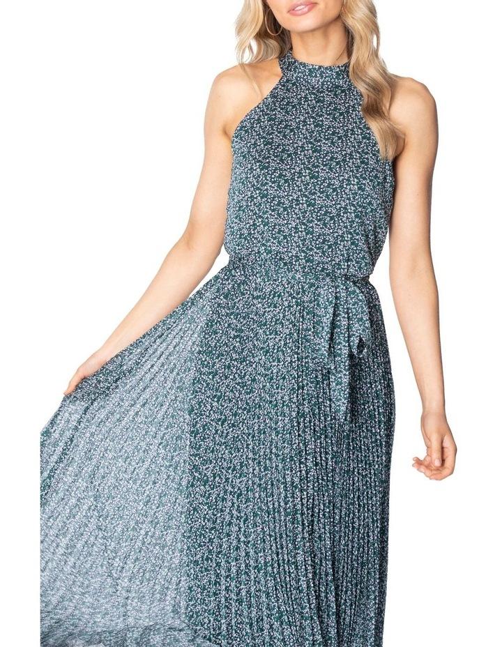 Raphaela Dress image 5