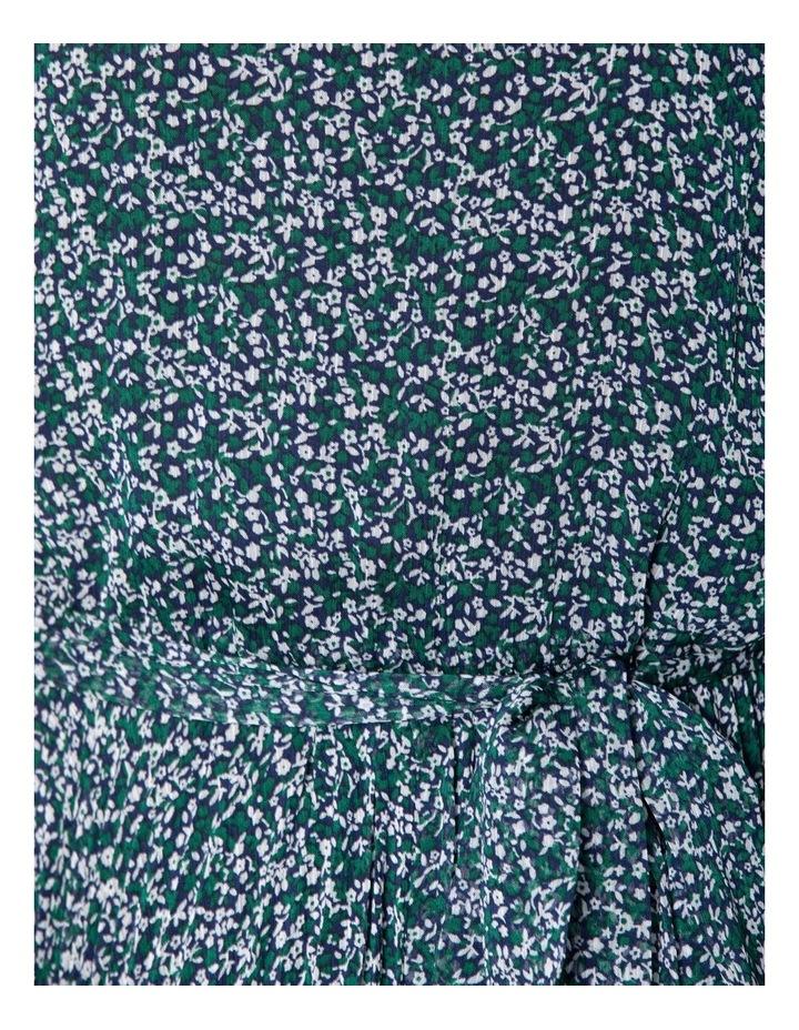 Raphaela Dress image 6