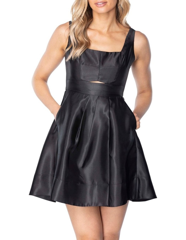 Willa Mini Dress image 1