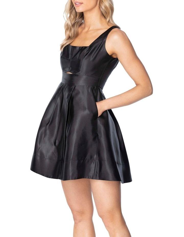 Willa Mini Dress image 2