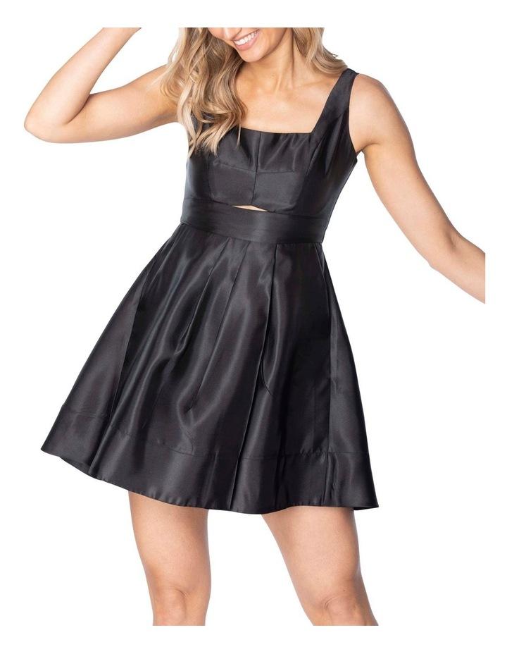 Willa Mini Dress image 4