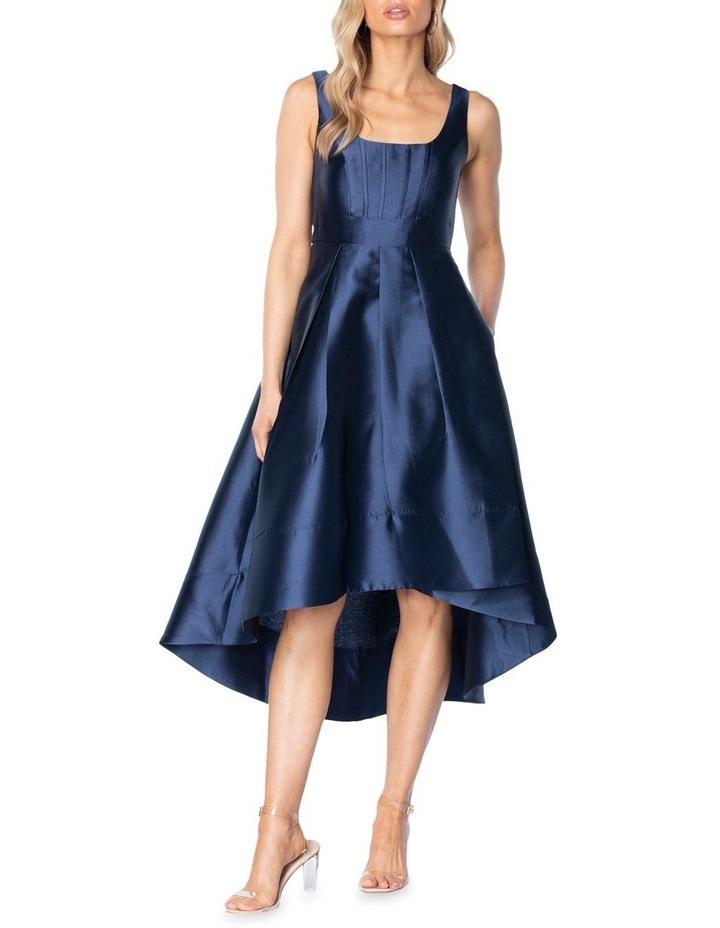 Ynez Dress image 1