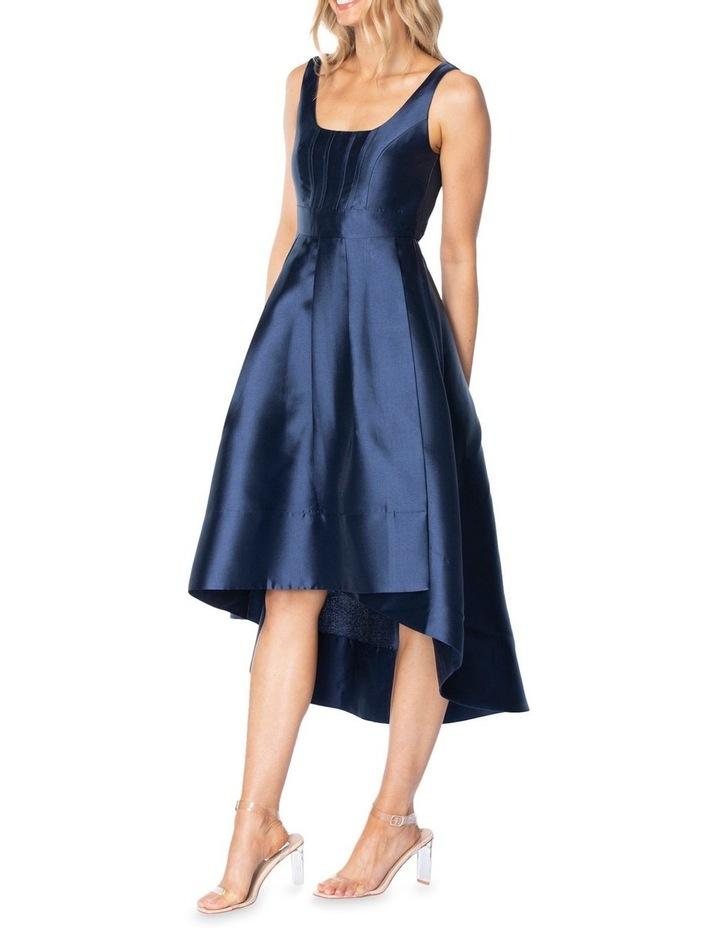 Ynez Dress image 2
