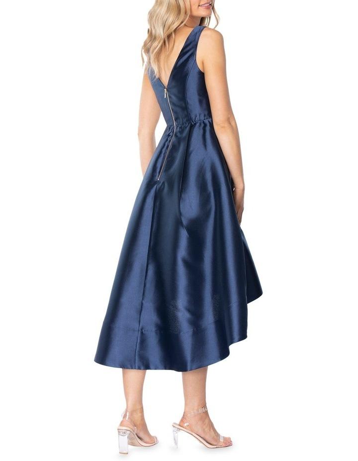 Ynez Dress image 3