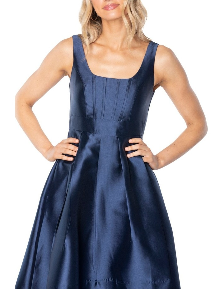 Ynez Dress image 4