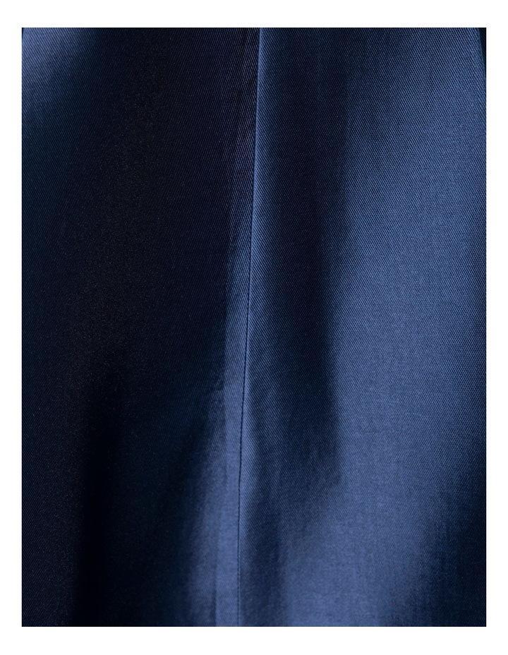 Ynez Dress image 5