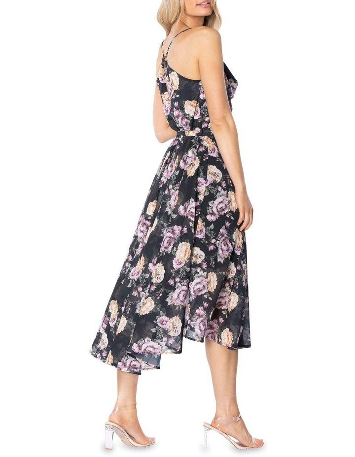 Falon Midi Dress image 2
