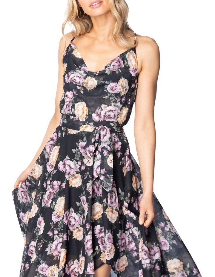 Falon Midi Dress image 3