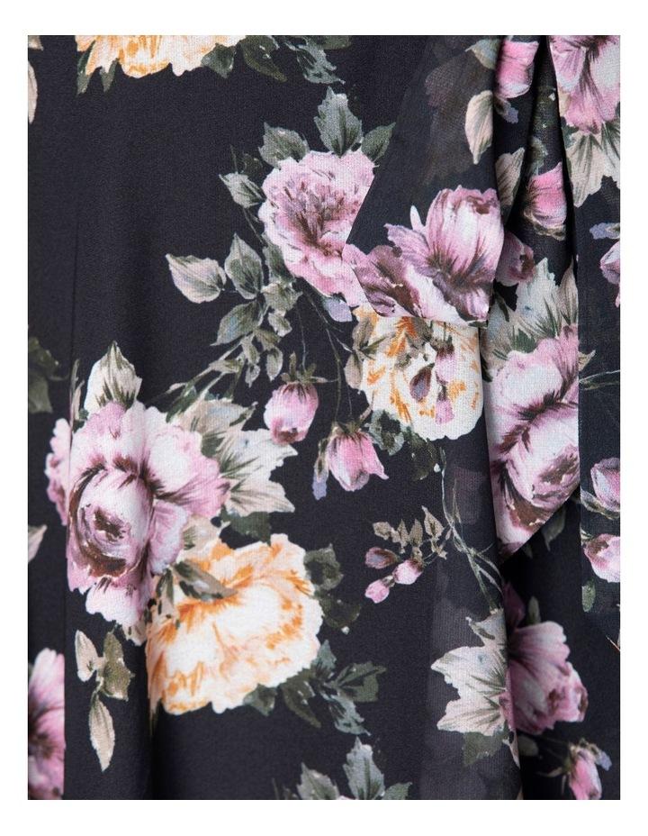 Falon Midi Dress image 5