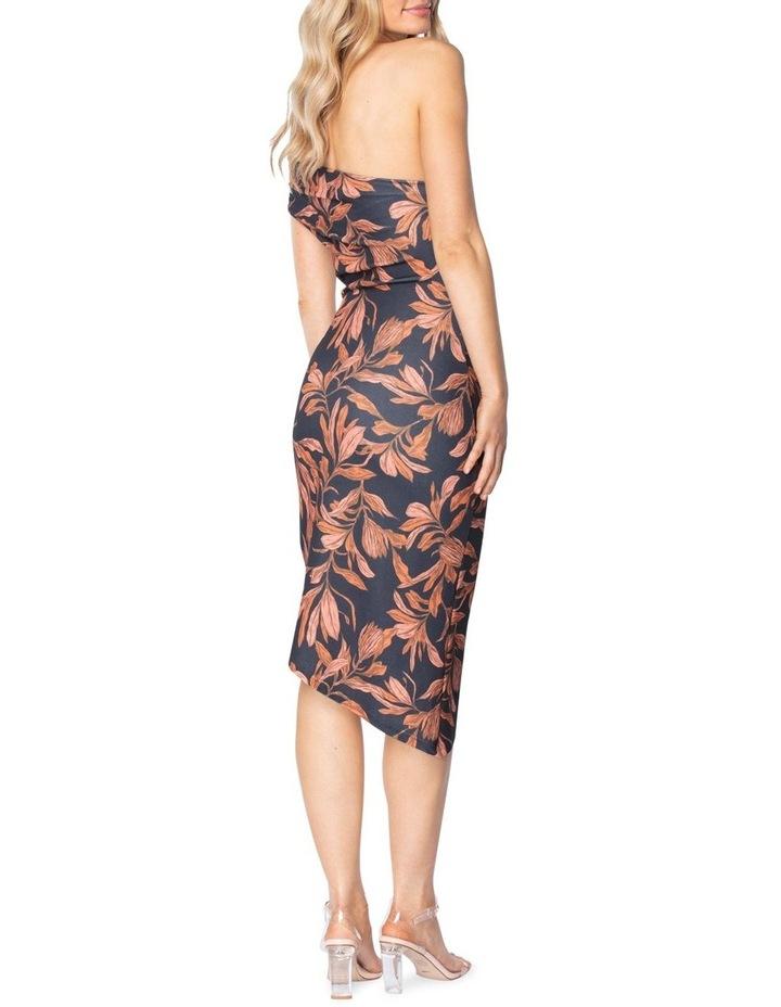 Emry Midi Dress image 2
