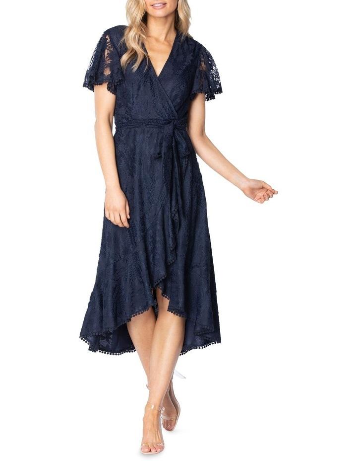 Kaya Maxi Dress image 1